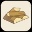 Genshin - Hilidream Camp - Material Log