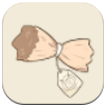 Genshin - Hilidream Camp - Material Straw