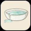 Genshin - Hilidream Camp - Material Water