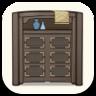 Genshin - Hilidream Camp - Storage Cabinet
