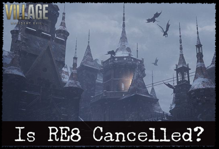 Resident Evil 8 cancelled Top Image.png