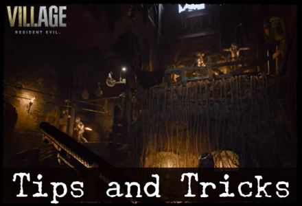 Resident Evil 8 Tips and Tricks Top Image.png
