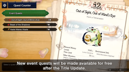 event quests.png