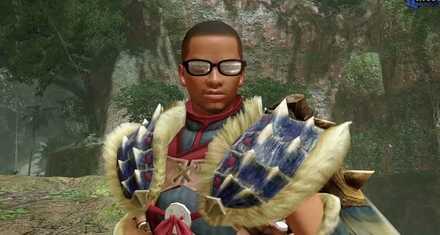 Glasses Layered Armor Male.jpg