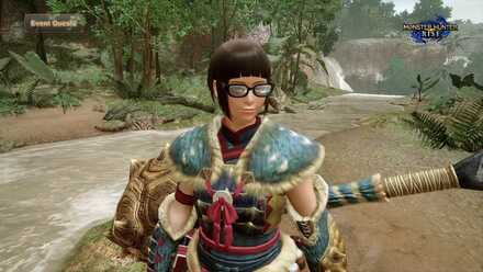 Glasses Layered Armor Female.jpg