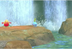 Sobble 1 Star Photo