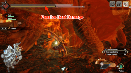Heat Damage Teostra.png