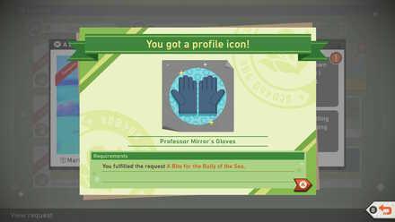 Bully of the Sea Professor Mirror Gloves Reward.jpeg