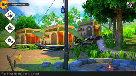 Research Camp Entrance Side Start.png