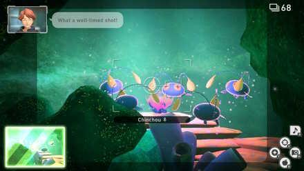 New Pokemon Snap Sunlit Cave Guide.jpeg