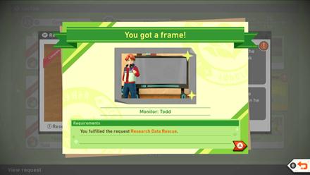 Monitor Todd.png