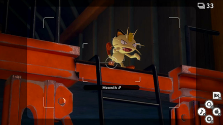 Take a Photo of the Upset Meowth.png