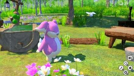 Observe Audinos Reaction to Spotting Cutiefly.png