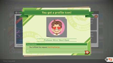 Professor Mirror Profile Request Reward Swirling Energy.jpeg