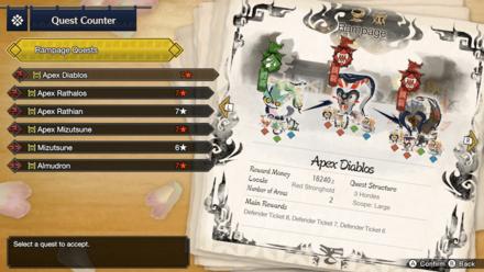 Apex Diablos in Rampage Quests.png
