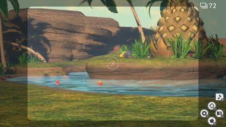 New Pokemon Snap Heliolisk Oasis.jpeg