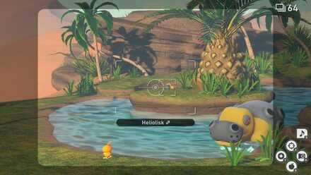 New Pokemon Snap Heliolisk Branching Route.jpeg