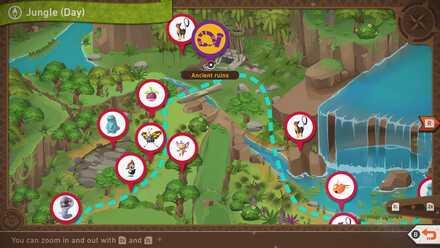 Jungle Day map.jpg