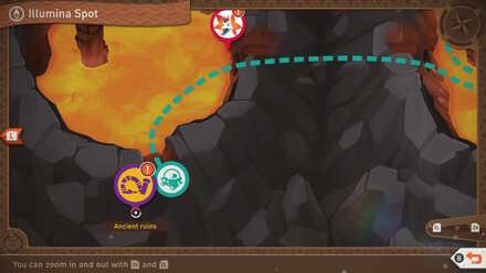 Illumina Spot Fireflow Volcano map.jpg