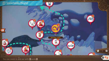 Snowfields Night map.jpg