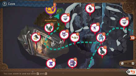 Cave map.jpg