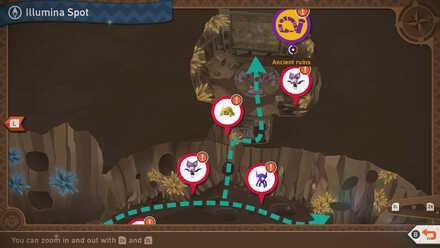 Illumina Spot Outaway Cave map.jpg