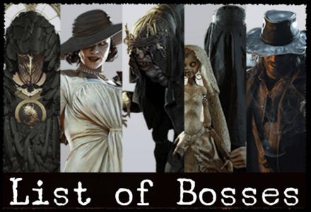 Bosses Top Image.png