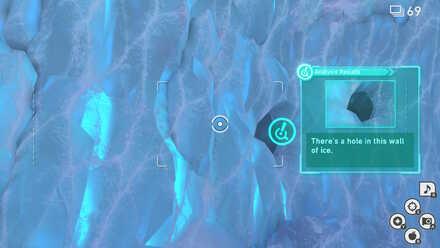 New Pokemon Snap Hole Wall Ice Snowfields.jpg