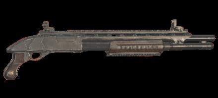 W870 TAC