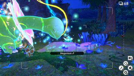 Illumina Spot Park - Crystabloom 1.png