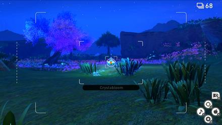 Illumina Spot Park - Crystabloom 2.png