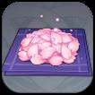 Genshin Impact - Sakura Bloom Image