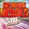 No More Heroes 3 (NMH3) icon