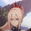 Tales of Arise icon