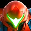 Metroid Dread icon