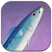 Genshin Impact - Luxurious Sea-Lord Image