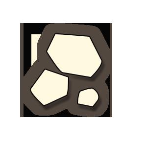 Значок фрагмента астрального кристалла HD.png