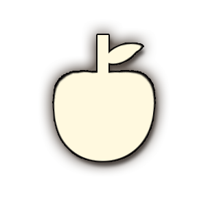 Apple Icon HD.png