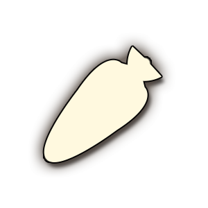 Салат-латук Icon HD.png