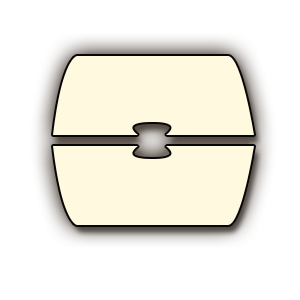 Золотой кусок Icon HD.png