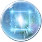 FEH Blue Stone