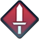 FEH Sword Icon