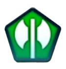 FEH Axe Icon