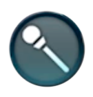 FEH Staff Icon