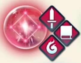 FEH Red Icon