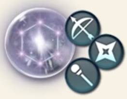 FEH Colorless Icon