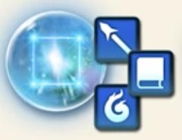 FEH Blue Icon
