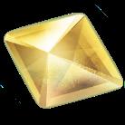 Universal Crystal
