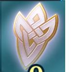 Great Transparent Badge