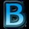 Passive Skill B Icon